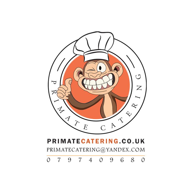 Primate Catering
