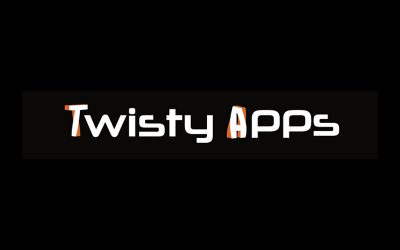 Twisty-Apps