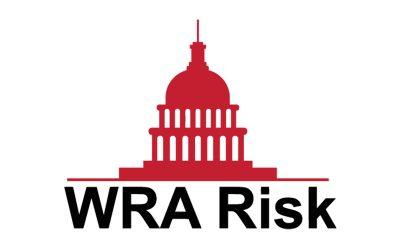 WRA-Risk