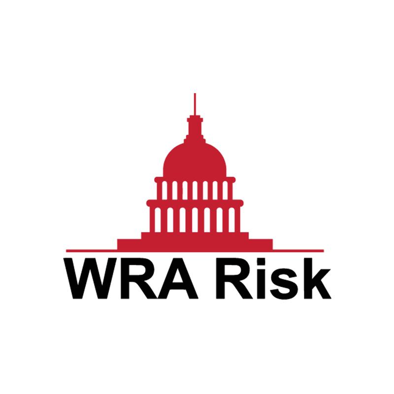 WRA Risk