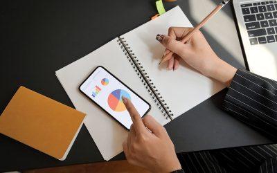 Effective Mobile App Marketing | Mobile App ROI Strategies