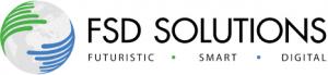 FSD Company Logo