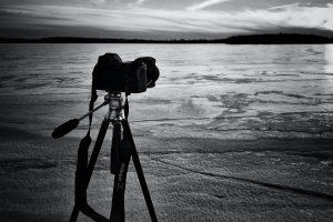 Professional Camera Angles