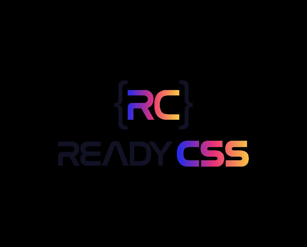 ReadyCss
