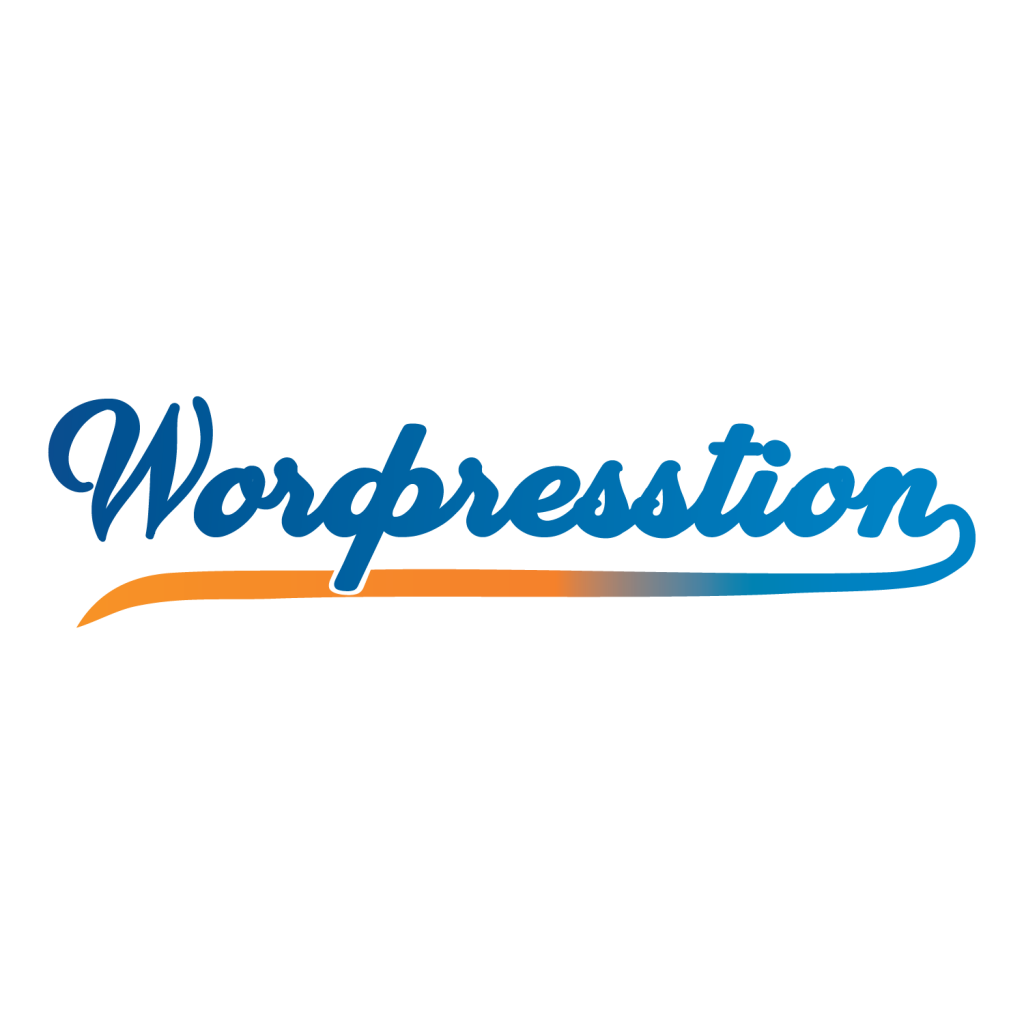 Wordpresstion-final