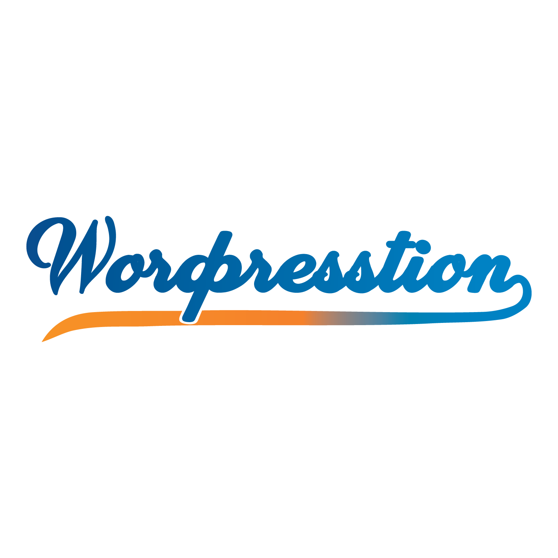 Wordpresstion fainal