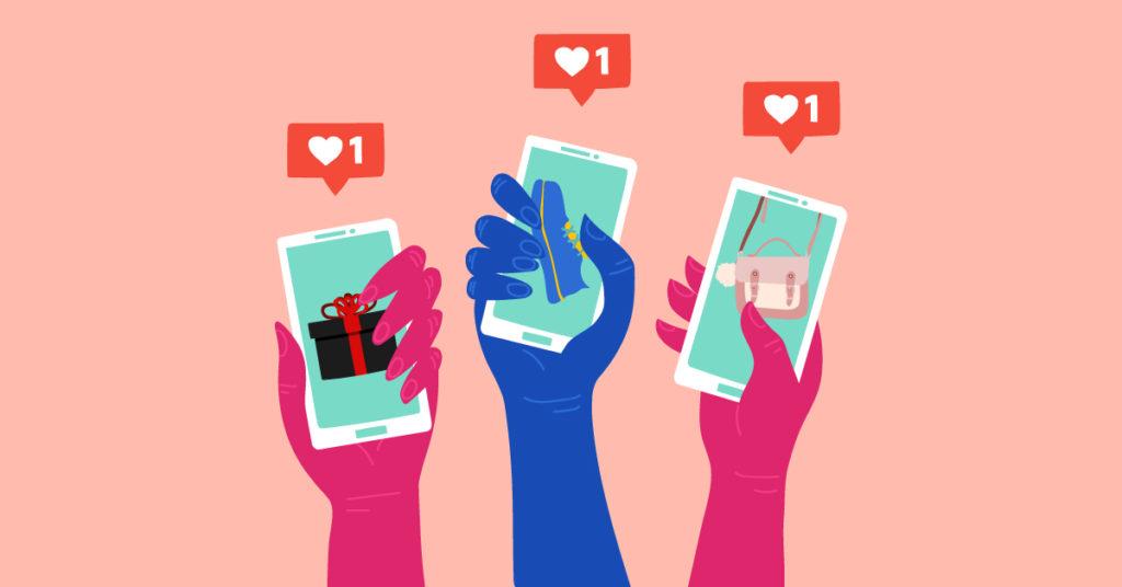 make a Social Media Platform