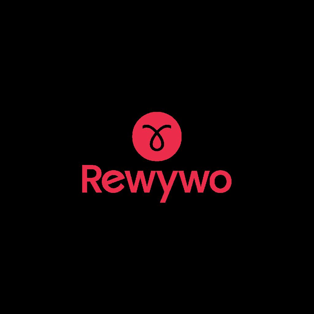 rewywo-logo-fainal
