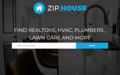 zip.house