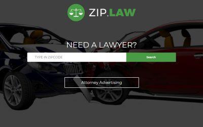 zip.law