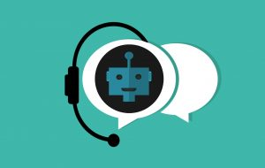 Automate Chat Support