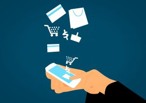Automate Payments