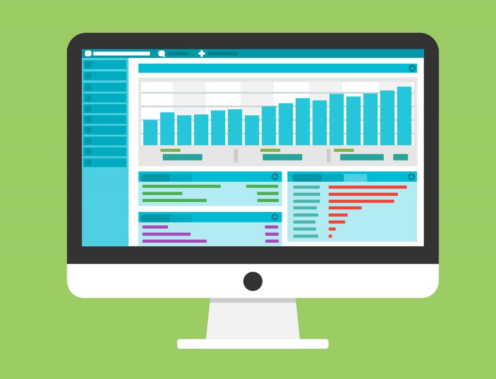 Businesses Need E-commerce Websites