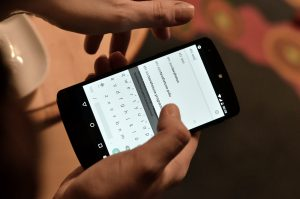 Mobile Search Will Remain Important