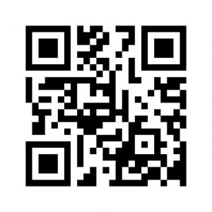 QR Code Mobile App Marketing