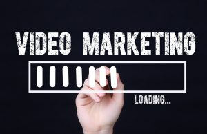 SEO Trends For Video Marketing