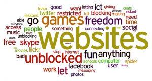 Goal Of CMS Based Websites