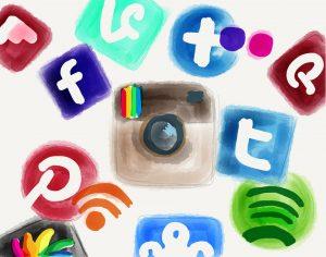 Brand Awareness Through Social Media Platforms