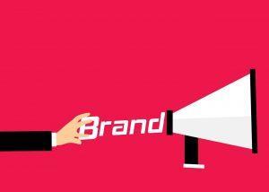 Brand Awareness In SEO