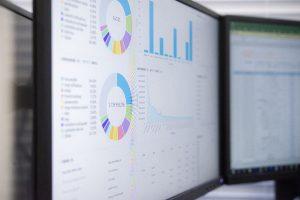Increasing Website's Traffic By SEO
