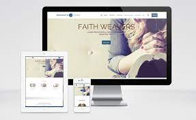 Content Management System Websites
