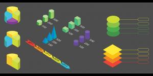 Infographics Of Websites