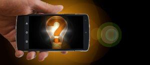 Motivation Of Hybrid Mobile App