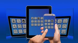 Mobile-Friendly Ecommerce Websites