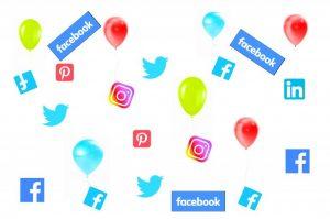Are Social Media Contests Still Worth It
